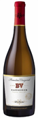 Beaulieu Vineyard Chardonnay Carneros